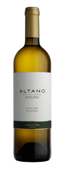 Altano Reserva Branco