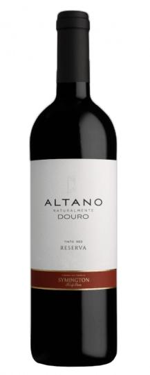Altano Reserva Tinto