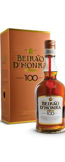 Beirão D Honra