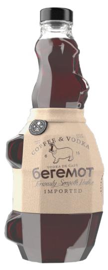 Beremot Café