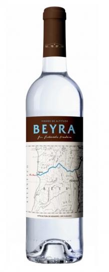 Beyra Branco 2019