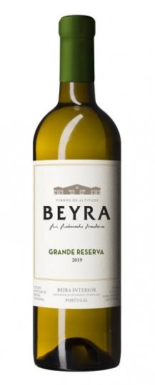 Beyra Grande Reserva Branco 2019