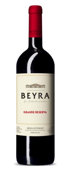 Beyra Grande Reserva Tinto