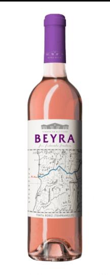 Beyra Rose