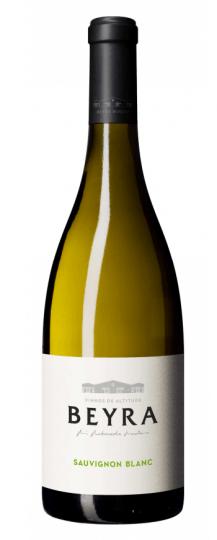 Beyra Sauvignon Blanc Branco
