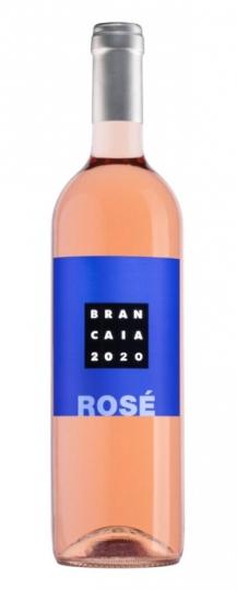 brancaia-rose-2020-site
