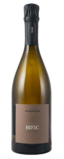 champagne-bourgeois-diazb