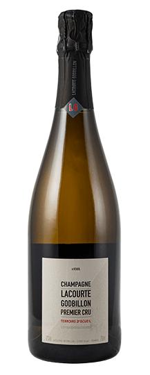 champagne-lacourte-godbillonb