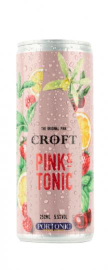 croft-pink-e-tonic