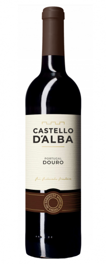 Dalba Tinto 2019