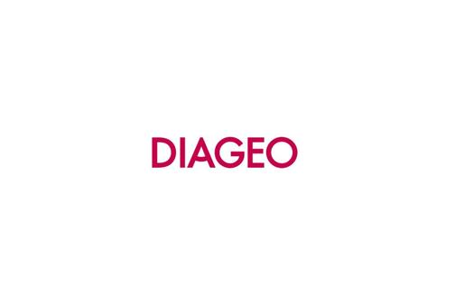diageo logo 1