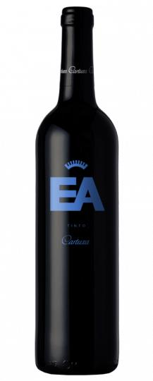 EA Tinto 2