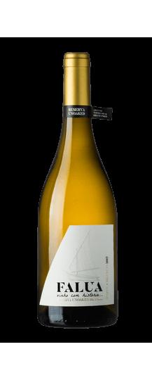 falua-unoaked-branco20171200pxa-512x1024