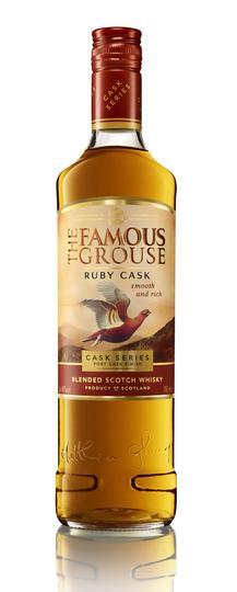 famous-grouse-ruby-bottle-on-white1