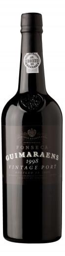 Fonseca Guimaraens Vintage 1998