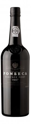 Fonseca Vintage 1997