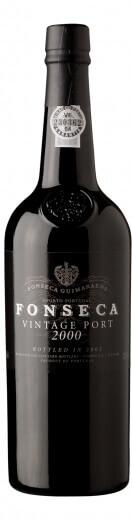 Fonseca Vintage 2000