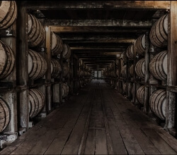 Jack Daniels 1