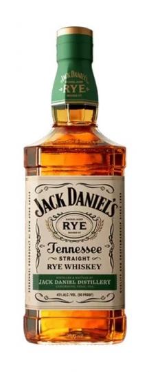 jack-daniels-rye