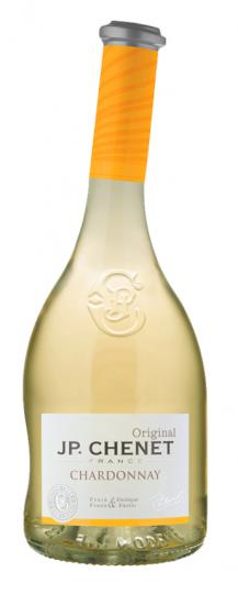 jp chenet chardonnay