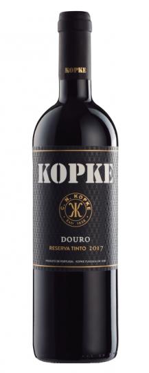 Kopke Reserva Tinto 2017