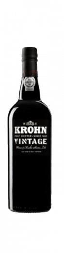 Krohn Vintage 2005