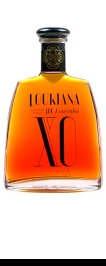 Louriana XO