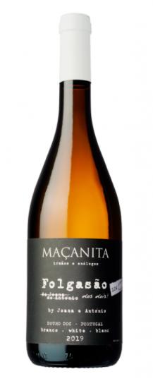 macanita-branco-20191628761545