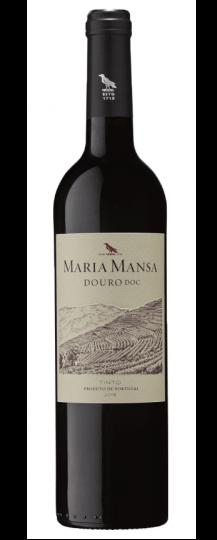 Maria-Mansa-Tinto