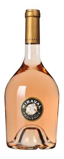 miraval rose site 1