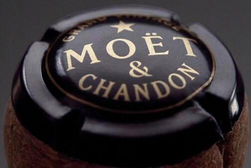 Moet e Chandon 11