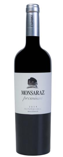 Monsaraz Premium Tinto