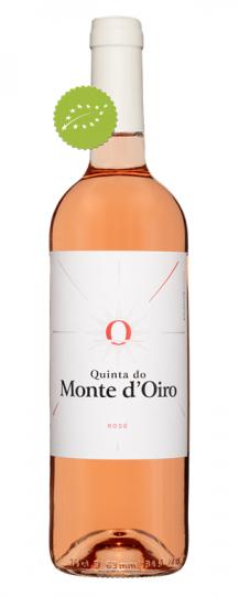 Monte Doiro Rose 2020