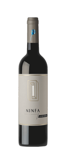 ninfa-reserva-1