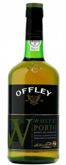 Offley Branco