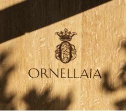 ornellaia-1