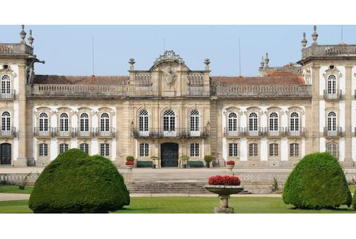palacio-da-brejoeira1622029307