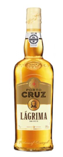 Porto Cruz Lágrima