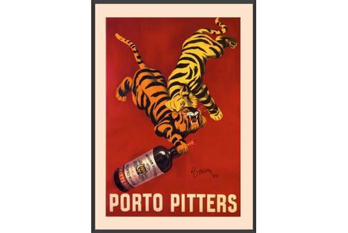 porto-pitters1622102362