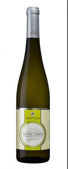 Provam Vinho Verde