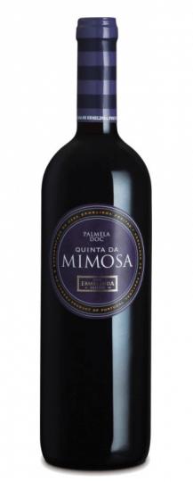Quinta da Mimosa Tinto