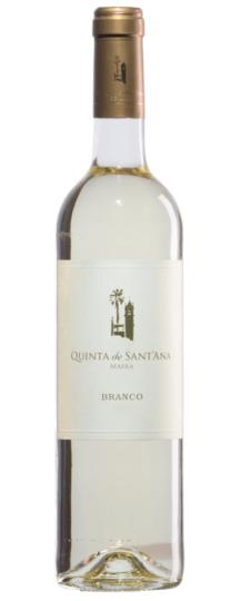 Quinta de SantAna Fernão Pires Branco