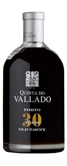 Quinta do Vallado 30 Anos