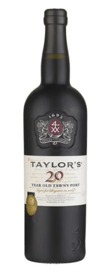 taylors-20