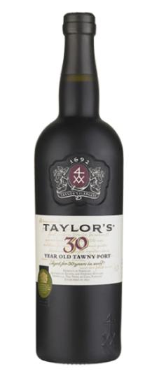 taylors-30