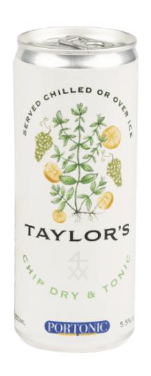taylors-porto-tonic