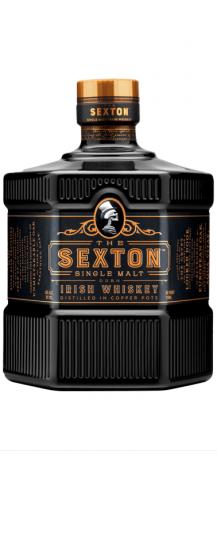 the-sexton