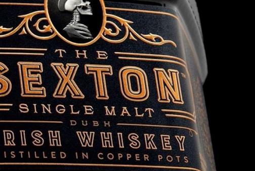 the-sexton1625670239