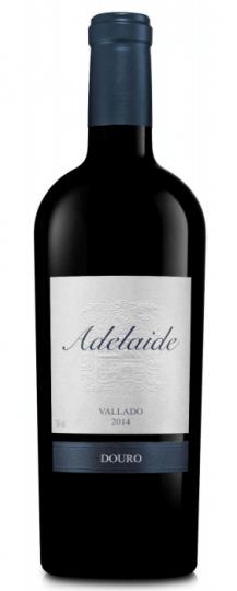 Vallado Adelaide Tinto