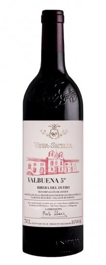 vega-sicilia-valbuena-site